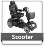 Scooter el�ctricos ortopedia