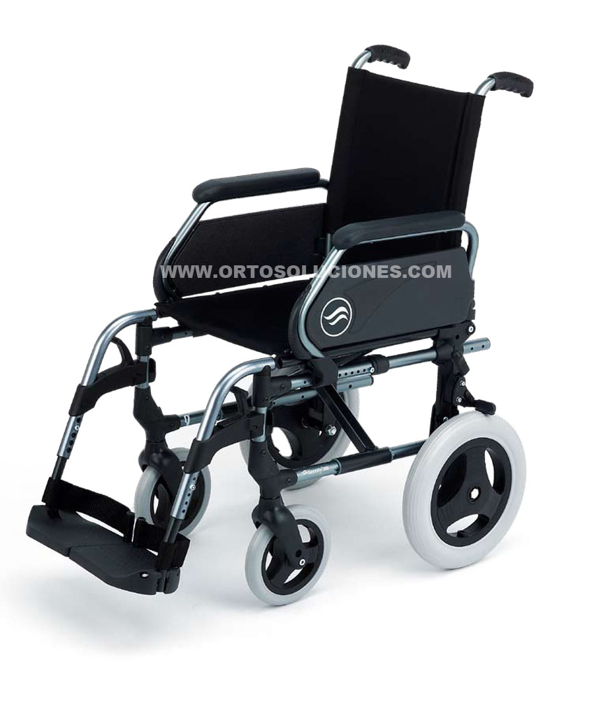 Ruedas para muebles precios ruedas para muebles precios for Precios de sillas para oficina