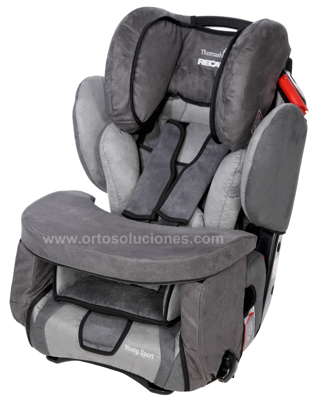 Pin fotos de asiento auto para bebe imagenes on pinterest for Asientos ninos coche