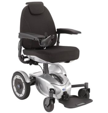 Silla Invacare PRONTO AIR PT