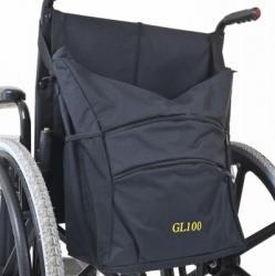 Accesorios silla