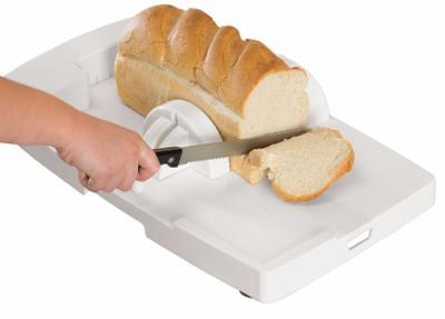 Ayudas técnicas para comer