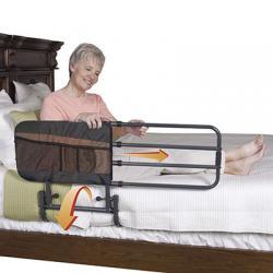 Barandillas para cama
