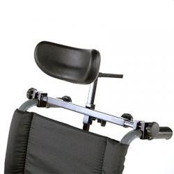 Cabezales sillas de ruedas