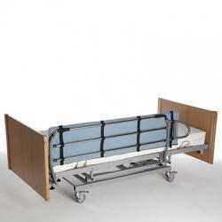Complementos y accesorios para cama