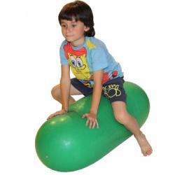 Productos para la rehabilitación infantil