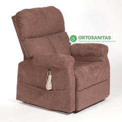 Butacas y sillones de relax