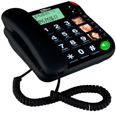 Productos para comunicación