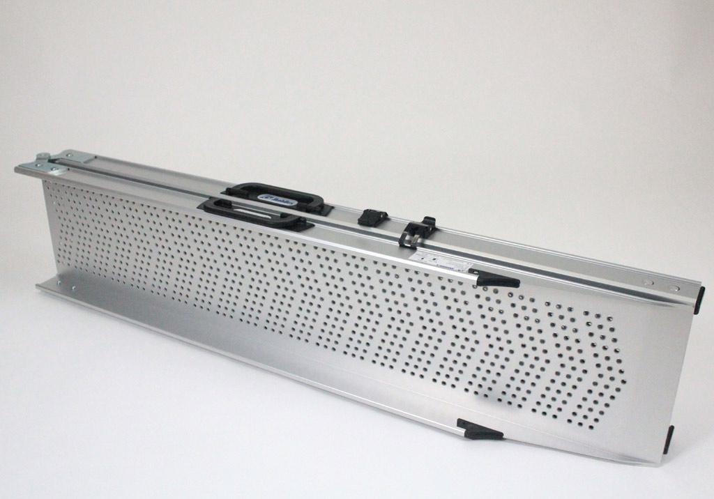 TM300 plegables y telescópicas