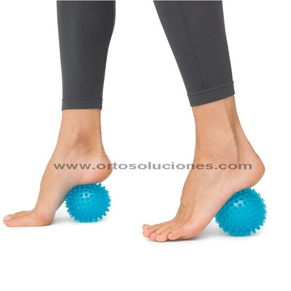 Bola de masaje - Orto Soluciones