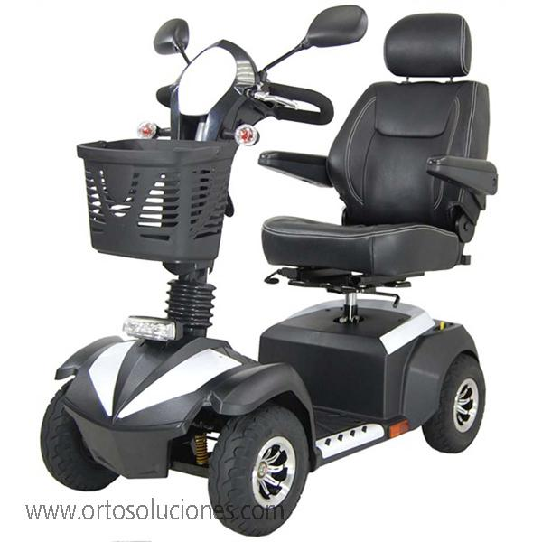 Scooter ENVOY 8 DRIVE MEDICAL