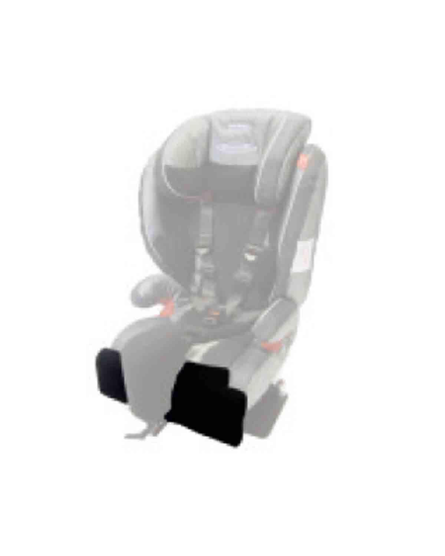 Accesorio adaptador profundidad asiento IPAI
