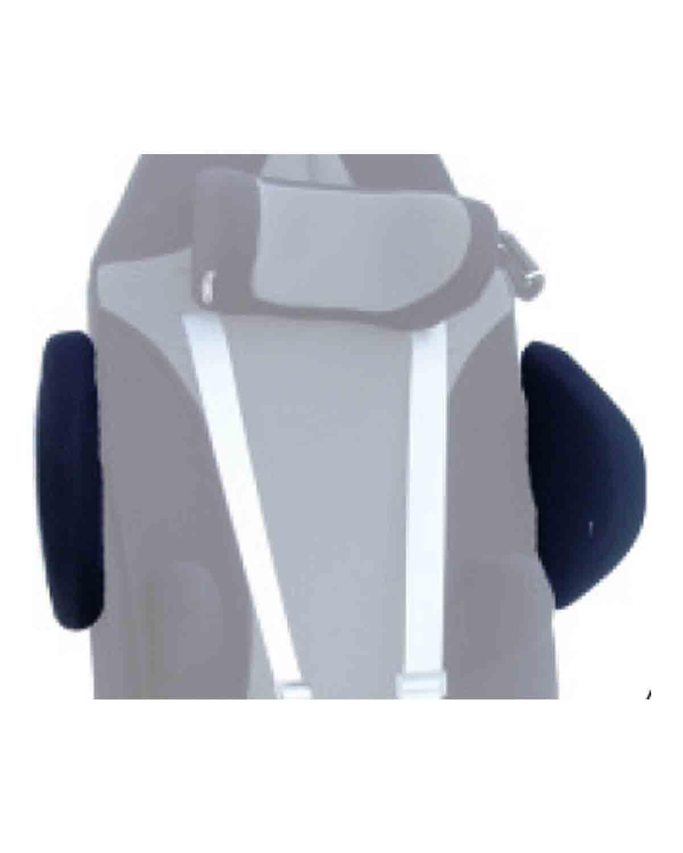 Accesorio soporte de hombros KIDSLOVER
