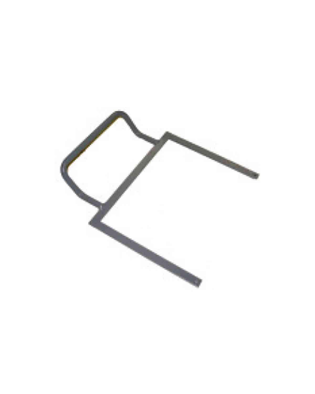 Accesorio Arco estabilización IPAI (oblig. placa base)