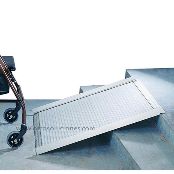 Rampa Enrollable R900 (150cm X 76cm)