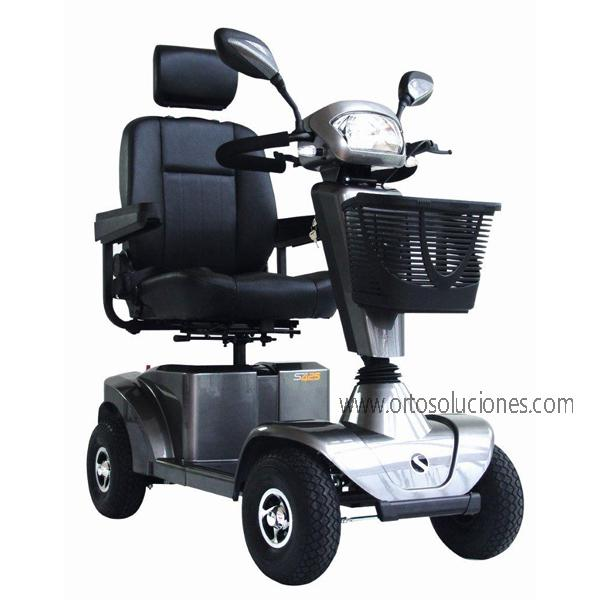 scooter S425
