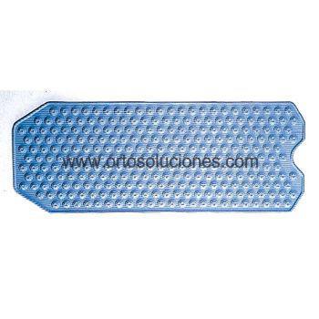 Alfombrilla antideslizante Invacare