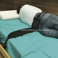 Arnés sujección cama ORLIMAN