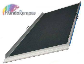 Rampa Fija Aerolight classic 90cm