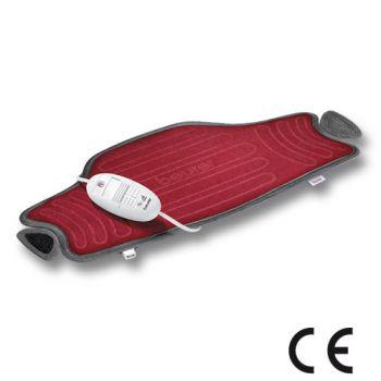 Almohada EASY FIX multifuncional