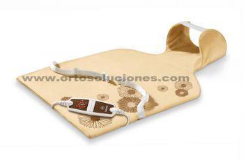 Almohada eléctrica Cervical Dorsal