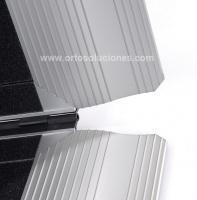 Rampa plegable Aerolight-Xtra 60cm