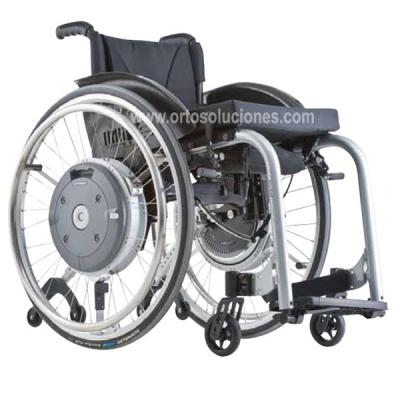 Alber emotion  M15 INVACARE