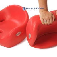 Asiento postural infantil BOOSTER