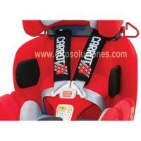 Silla coche infantil CARROT 3