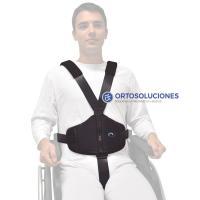 Sistema de posicionamiento modular Belt