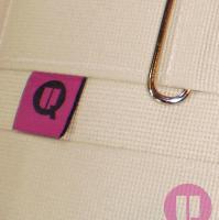 Cinturón abdominal cierre magnético cama de 90 cm
