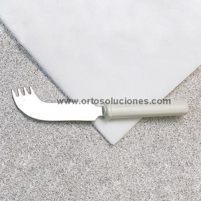 Cuchillo Nelson