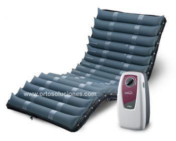 Colchón de aire DOMUS 2 APEX MEDICAL