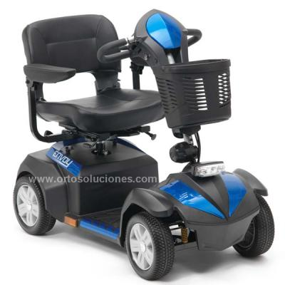 Scooter ENVOY 4 DRIVE MEDICAL