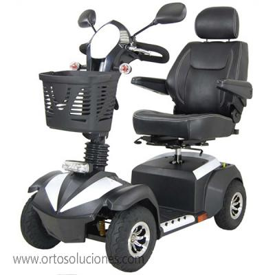 Scooter ENVOY 8 DRIVE MEDICAL