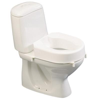 Alza para WC Hi-loo