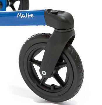 Andador infantil Malte