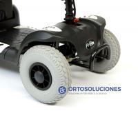 Scooter 4 ruedas PRISM SPORT