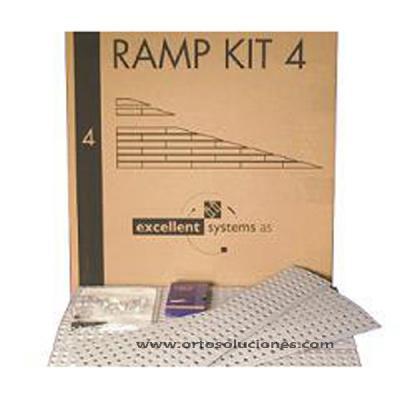 kit rampas 4