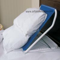 Respaldo cama ajustable