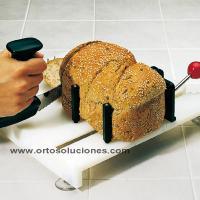 Sistema preparación para alimentos