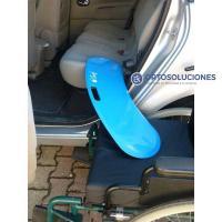 Tabla de transferencia SURF