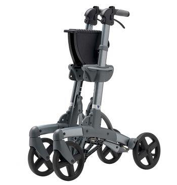 Rollator VOLARIS S7 SMART SHADOW