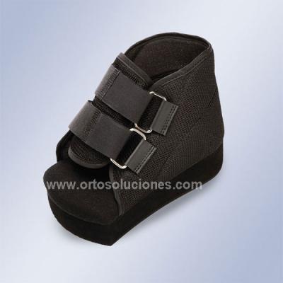 Zapato taco